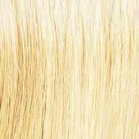 Weft 50 gr. weavy 30/35 cm., color 20