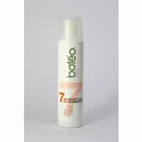 Carin Botea Moisture 7.0 Shampoo - 250 ml.