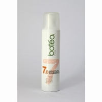 Botea Moisture 7.0 Shampoo - 250 ml.
