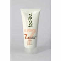 Botea Moisture 7.2 Cream - 200 ml.