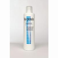 Carin Bio Protein Shampoo - 250 ml.