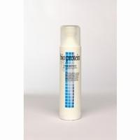 Carin Bio Protein Shampoo - 1000 ml.