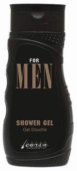 Carin For Men Shower Gel - 250 ml.