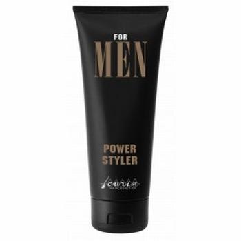 CarinFor Men Power Styler - 200 ml