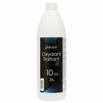 Carin Oxydant traitant VOL10 - 3%