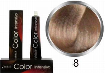 Carin Color Intensivo Nr. 8 hellblond