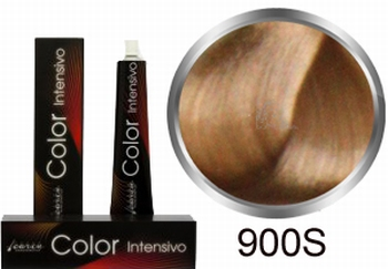 Carin  Color Intensivo nr 900s verhelderend blond