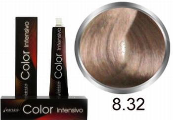 Carin Color Intensivo Nr. 8.32 hellblond goldviolett