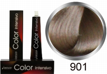 Carin Color Intensivo Nr. 901 beleuchte Achse blond