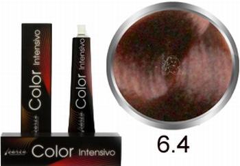Carin Color Intensivo No. 6.4 dark blonde copper