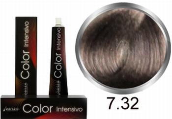 Carin  Color Intensivo nr 7,32 middenblond goud violet