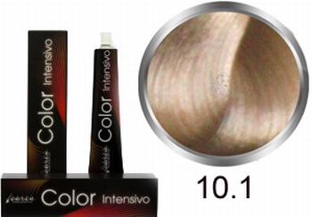 Carin  Color Intensivo nr 10,1 extra lichtblond as