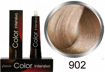 Carin Color Intensivo Nr. 902 helles blondes Violett
