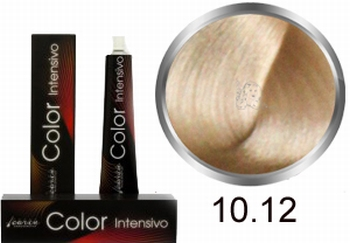 Carin  Color Intensivo nr 10,12 extra lichtblond violet as