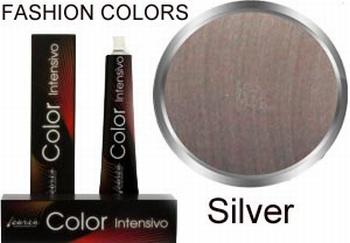 Carin  Color Intensivo FASHION COLOR nr SILVER
