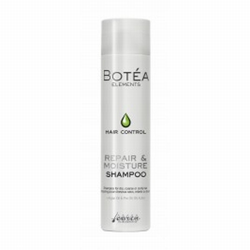 BOTEA Repair & Moisture Shampoo - 250 ml.