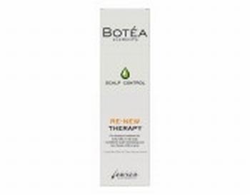 BOTEA Re-New Therapy Shampoo - 125 ml.