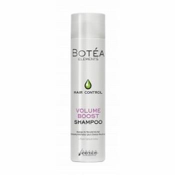 BOTEA Volume Boost Shampoo - 250 ml.