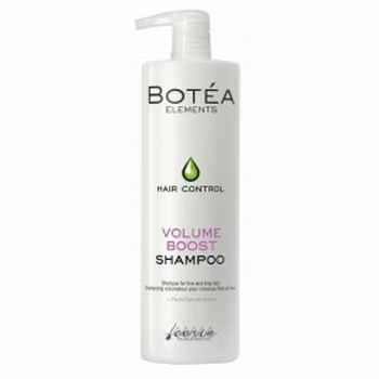 BOTEA Volume Boost Shampoo - 1000 ml.