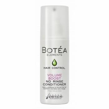 BOTEA Volume Boost Conditioner - 150 ml.