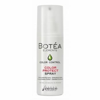 BOTEA Color Protect Spray - 150 ml.
