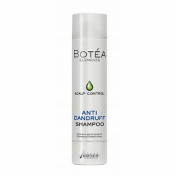 BOTEA Anti-Dandruff Shampoo - 250 ml.