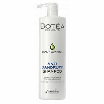 BOTEA Anti-Dandruff Shampoo - 1000 ml.