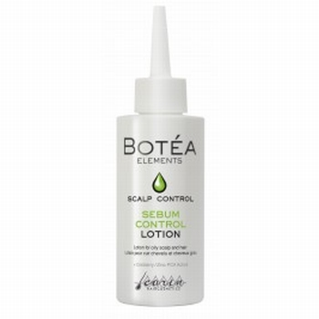 BOTEA Sebum Control Lotion - 150 ml.