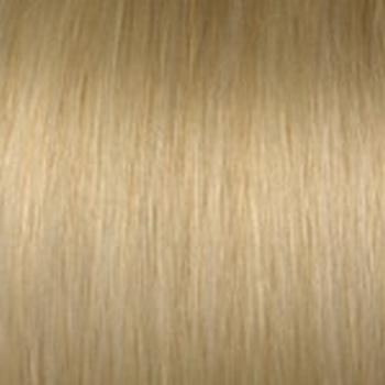 Cheap T-Tip extensions natural straight 50 cm, kleur: 24