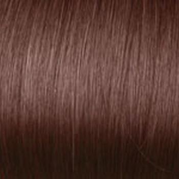 Cheap T-Tip extensions glatt 50 cm, Farbe: 33