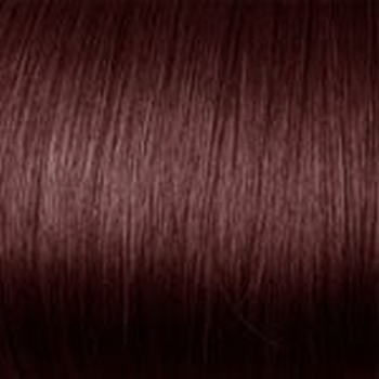 Cheap T-Tip extensions natural straight 50 cm, color: 99