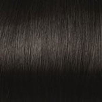 Cheap I-Tip extensions natural straight 50 cm, Color 2