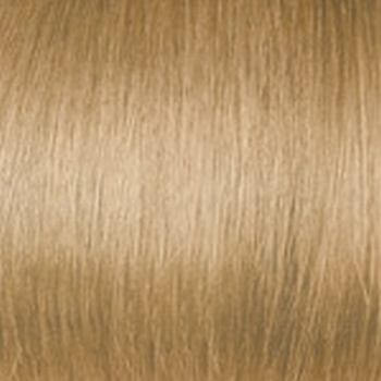 Cheap I-Tip extensions natural straight 50 cm, kleur: 26