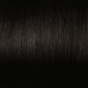 Cheap NANO extensions glatt 50 cm, Farbe: 1