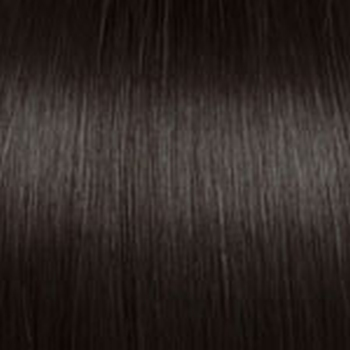 Cheap NANO extensions natural straight 50 cm, kleur: 2