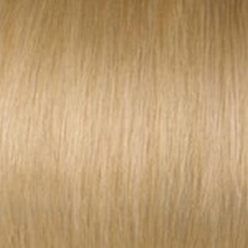Cheap NANO extensions natural straight 50 cm, kleur: 18