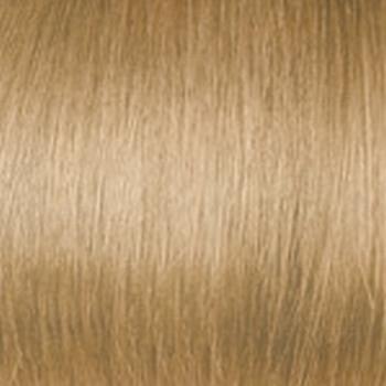 Cheap NANO extensions natural straight 50 cm, kleur: 26