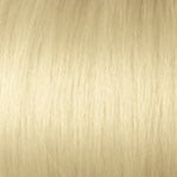 Cheap NANO extensions natural straight 50 cm, kleur: 1001