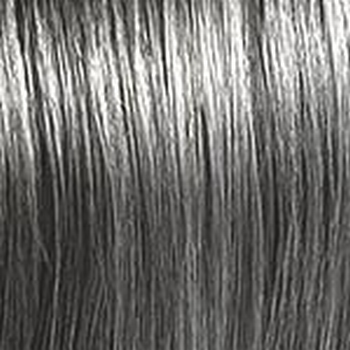 Cheap NANO extensions natural straight 50 cm, Color: 1003