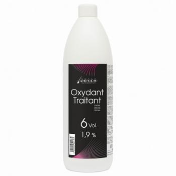 Carin Oxydant traitant VOL6 - 1,9%
