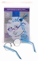 Glasses Armschutz Set.