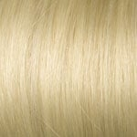 Cheap NANO extensions natural straight 50 cm, Color: 20