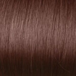 Cheap NANO extensions natural straight 50 cm, kleur: 33