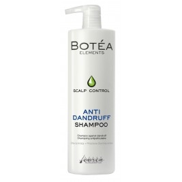 BOTEA Anti-Dandruff Shampoo - 1000 ml.