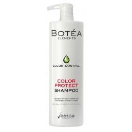 BOTEA Color Protect Shampoo - 1000 ml.