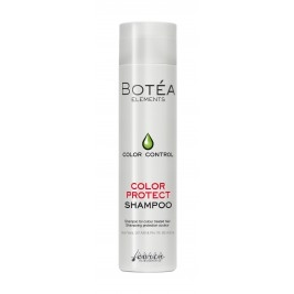 BOTEA Color Protect Shampoo - 250 ml.