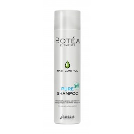 BOTEA Pure Shampoo - 250 ml.