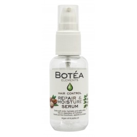BOTEA Repair & Moisture Serum - 50 ml