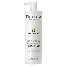 BOTEA Repair & Moisture Shampoo - 1000 ml.