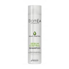 BOTEA Sebum Control Shampoo - 250 ml.